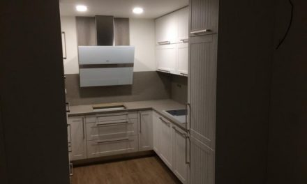 Kuchyně 26