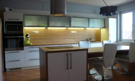 Kuchyně 19