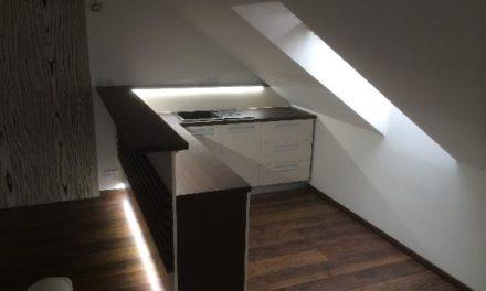 Kuchyně 8