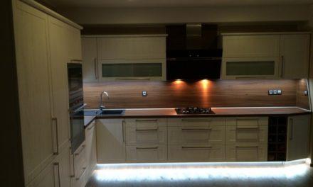Kuchyně 24