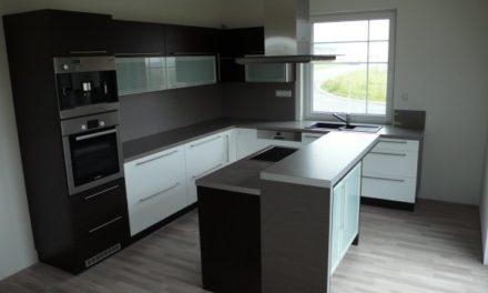 Kuchyně 20