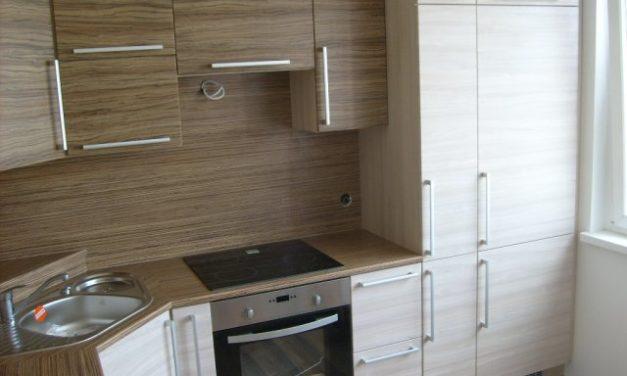 Kuchyně 2