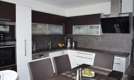 Kuchyně 11