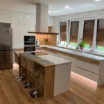 Kuchyně 62