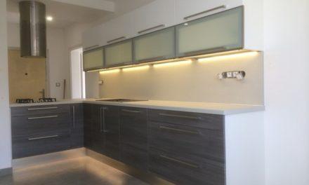 Kuchyně 14