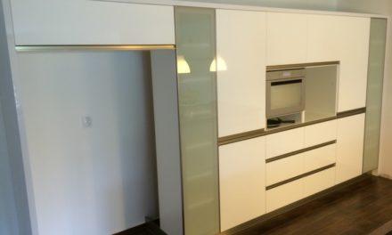 Kuchyně 15
