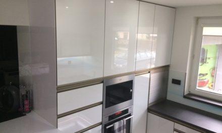 Kuchyně 32