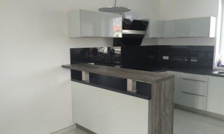 Kuchyně 29