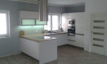 Kuchyně 31