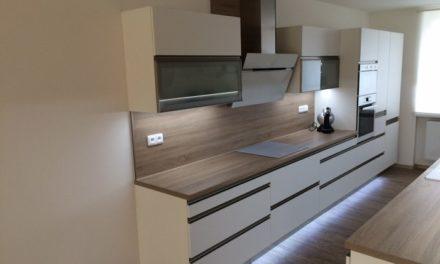 Kuchyně 35