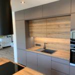Kuchyně 66