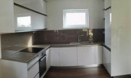 Kuchyně 39
