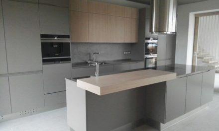 Kuchyně 59