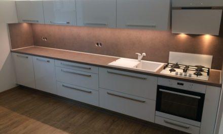 Kuchyně 41