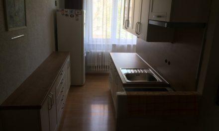 Kuchyně 36