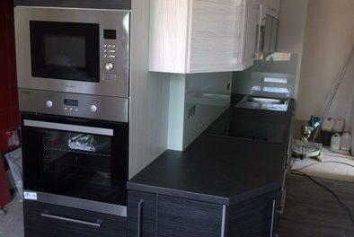 Kuchyně 48