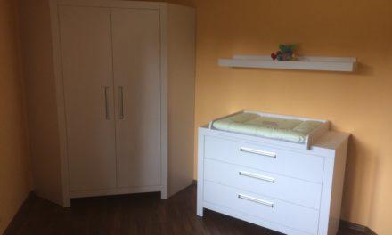 Dětský pokoj 13
