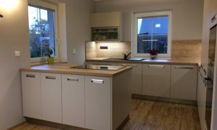 Kuchyně 47