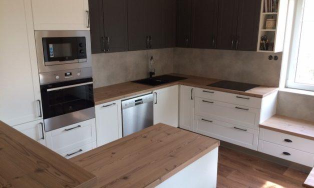 Kuchyně 51
