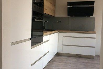 Kuchyně 60