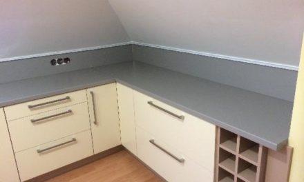 Kuchyně 18