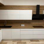 Kuchyně 68