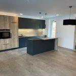 Kuchyně 72
