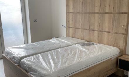 Ložnice 13